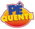 http://www.pmmseguros.com.br/img/pe_quente/PQuente.jpg